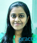 Dr. Sri Ahila - Dentist