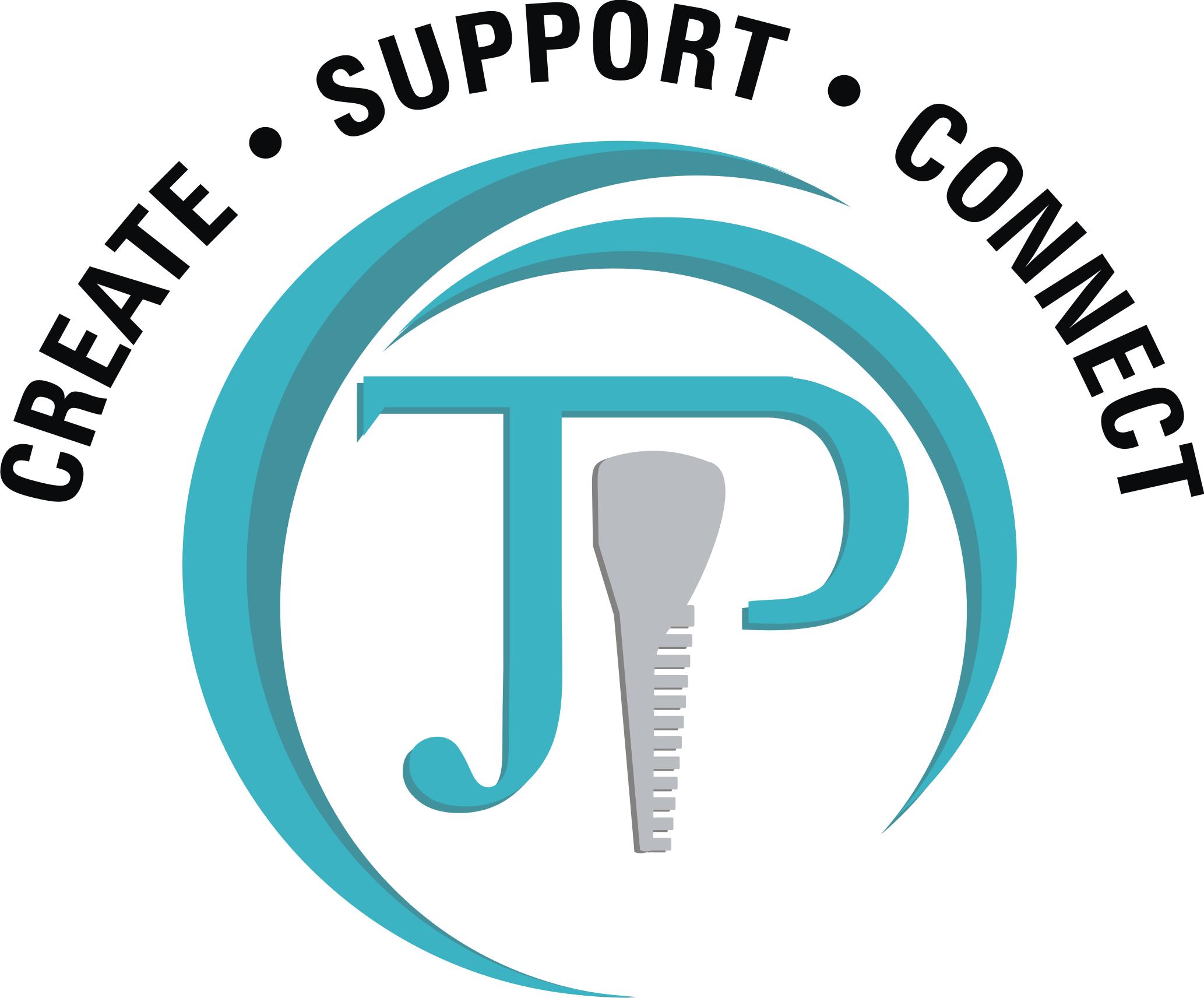 Jaipur Prosthodontic Centre