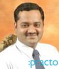 Dr. Kishan Paniker - Dentist