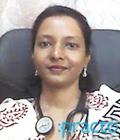 Dr. Munavvar Sultana Shaikh - Homeopath