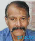 Dr. Jaya Prasad Shetty - Dentist