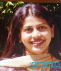 Dr. Vasundhara Rahul - Diabetologist