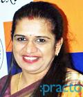 Dr. Hema Divakar - Gynecologist/Obstetrician