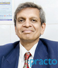 Dr. M R Rajasekhar - General Surgeon