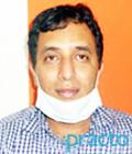 Dr. Mohammed Hilal S - Dentist