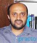 Dr. Iftekhar Ahmed - Dentist