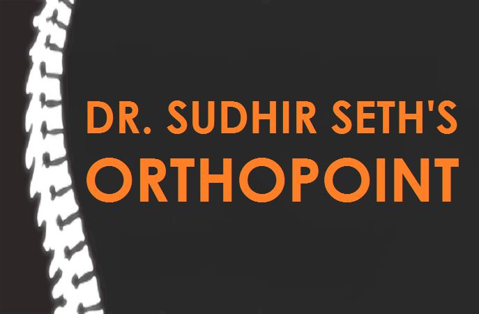 Dr. Sudhir Seth's Orthopoint