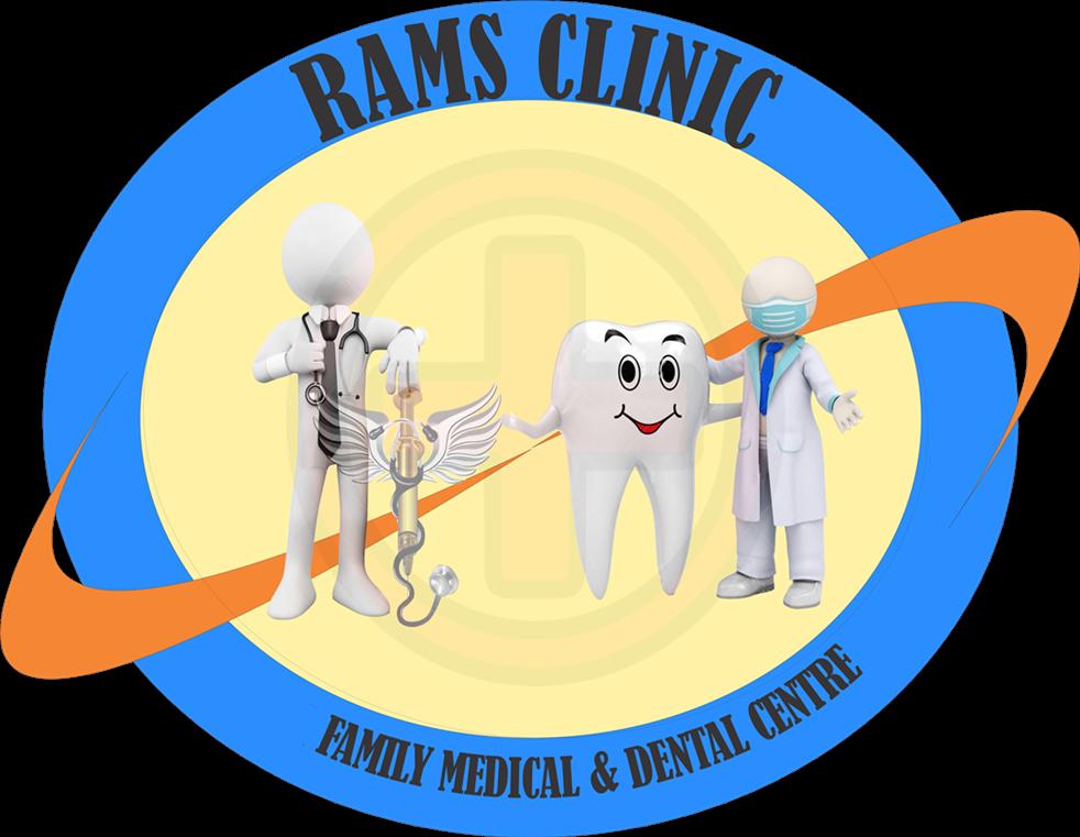 Rams Clinic & Rams Dental Clinic