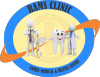 Rams Clinic & Rams Dental Clinic