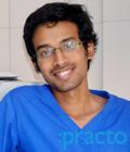 Dr Muralidhara Nagarjun - Dentist