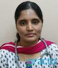 Dr. Sudha - Ayurveda