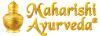Maharishi Ayurveda Products Pvt. Ltd.
