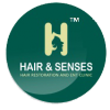 Hair and Senses