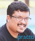 Dr. Gurudev. S - Dentist