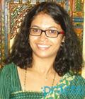 Dr. Sumedha R Acharya - Dentist