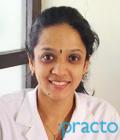 Dr. Lakshmi Anand - Dentist
