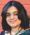Dr. Shraddha Shetty - Ayurveda