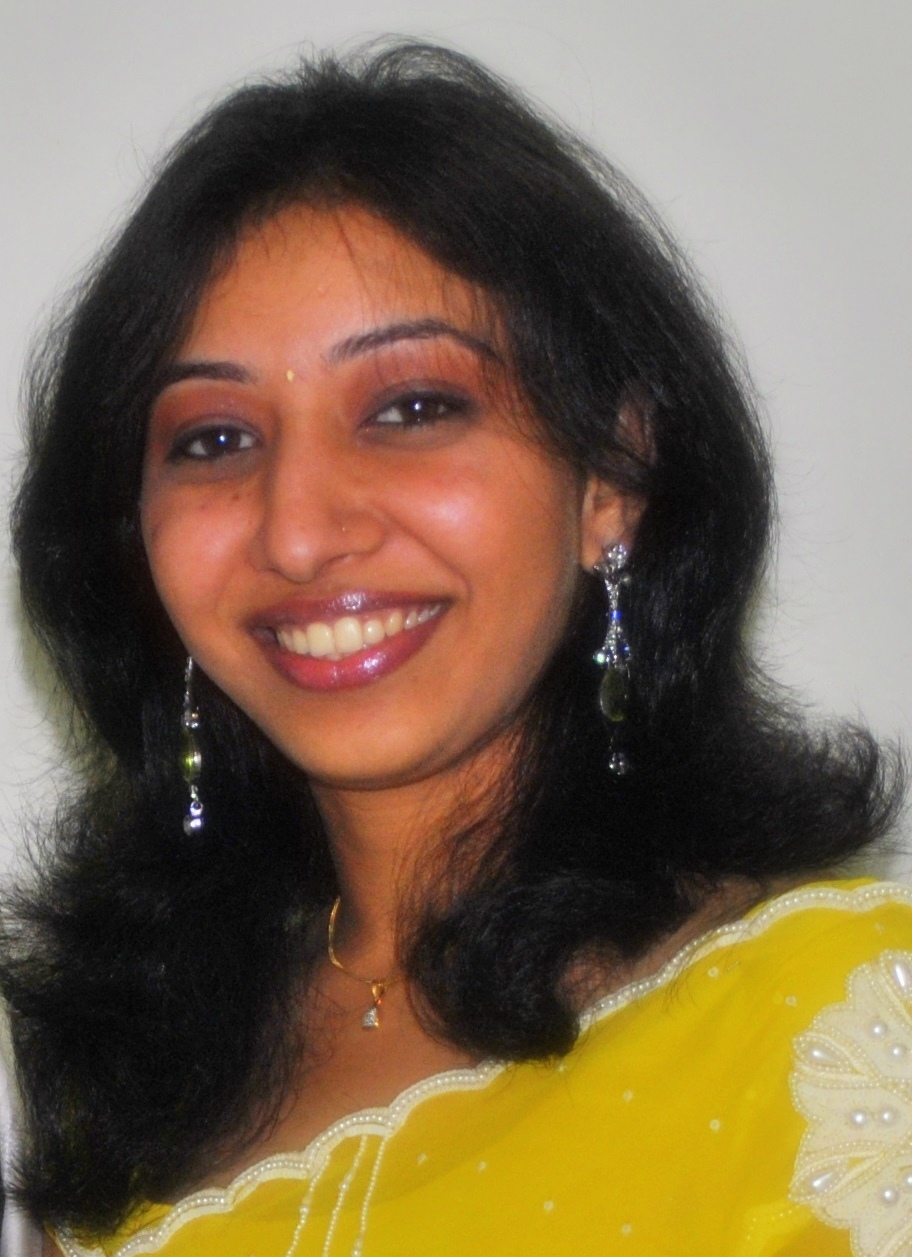 Dr. Ridam Jain Sharma - Dentist
