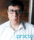 Dr. M M Raza - Dentist
