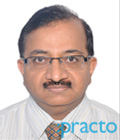 Dr. K S Kumar - Ophthalmologist