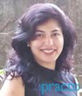 Dr. Anupama R Savadi - Dentist
