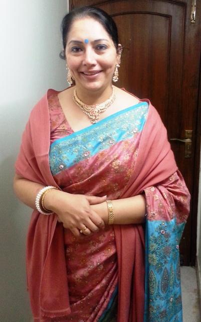 Dr. Preetinder Bedi - Gynecologist/Obstetrician