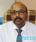 Dr. Ramesh A C - Dermatologist