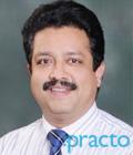 Dr. Swaroop Hegde - Dentist