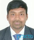 Dr. Nagesh H  S - Orthopedist