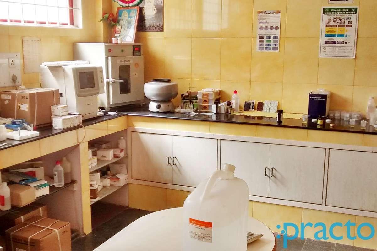 Kavya Hospital - Image 7