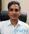 Dr. Amar D Toshniwal - Pediatrician