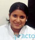Dr. Fouzia Sayed - Dentist