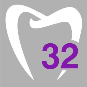 32 Dental Care - Kattupakkam(Porur)