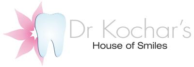 Dr. Kochar's House of Smiles