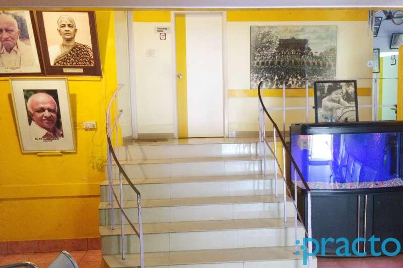 Amar Jyoti Nursing Home And P M P Medical Centre - Image 2