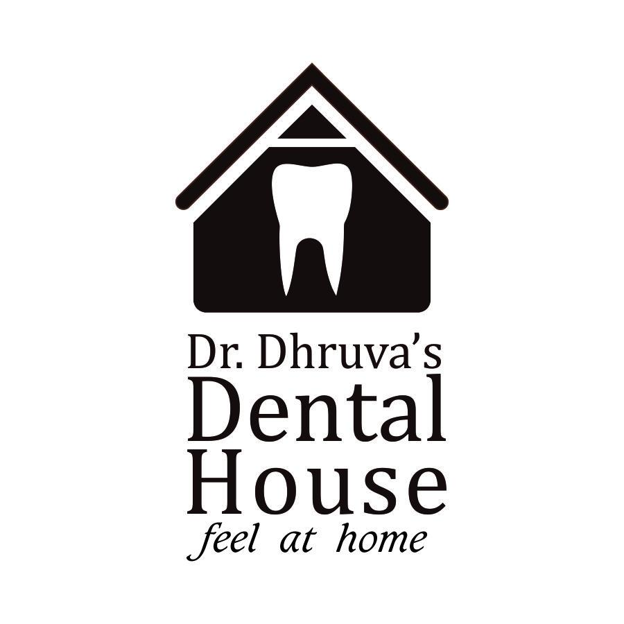 Dr. Dhruva's Dental House
