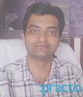 Dr. Girish Bhangale - Dentist