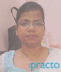 Dr. Mamta Verma - Pediatrician