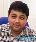 Dr. Manjunath N M