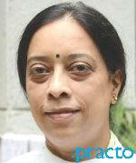 Dr. Moni Bhargava - Dentist