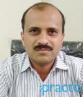 Dr. Nitin Date - Pediatrician