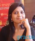 Dr. Pratibha S Yadav - Dentist
