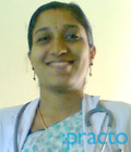 Dr. JiJi Thomas  Weight Loss & Infertility Acupuncturist - Acupuncturist