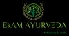 Ekam Ayurveda