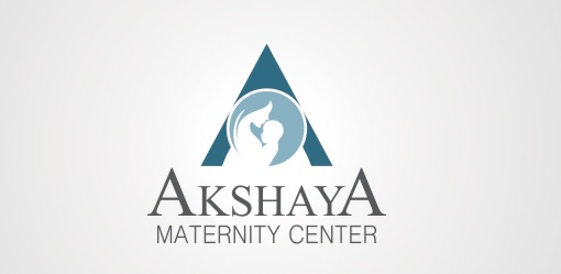 Akshaya Maternity Center