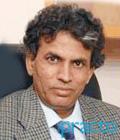 Dr. B. R. Madhukar - Psychiatrist