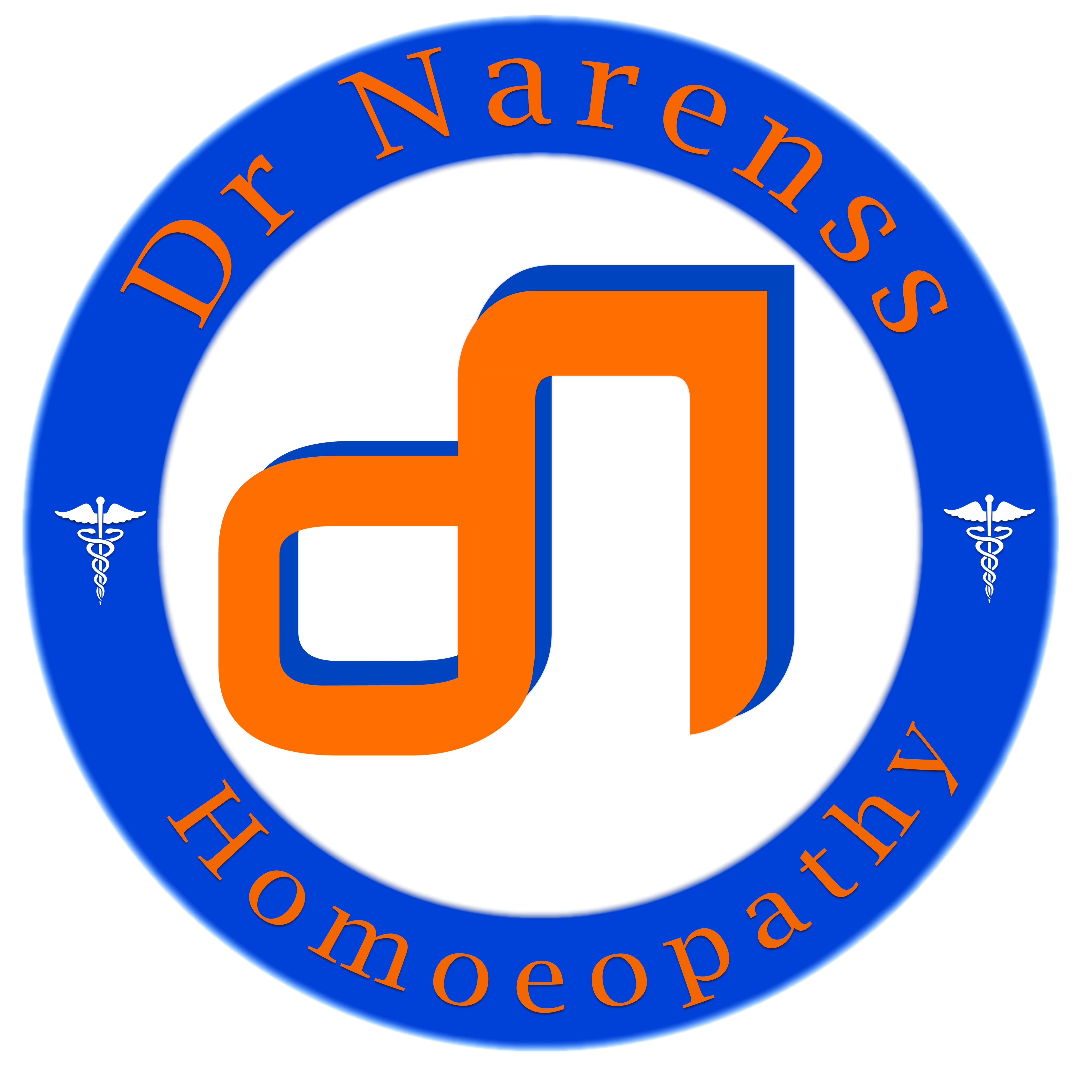 Dr Narenss Homoeopathy