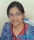 Dr. Shushma Sanjay - Pediatrician