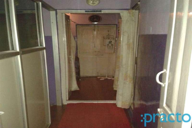 Bharat Clinic & Nursing Home - Image 4