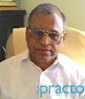 Dr. A Rama Reddy - Dermatologist